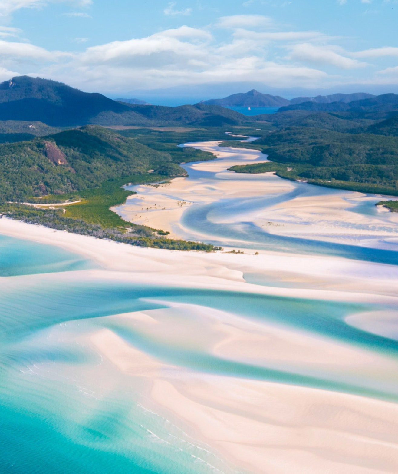 Image result for Whitsundays